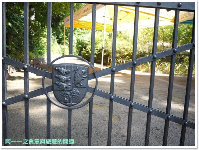 三鷹之森吉卜力宮崎駿美術館日本東京自助旅遊image019