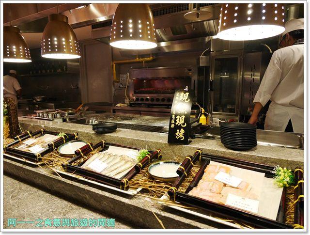 新莊美食吃到飽品花苑buffet蒙古烤肉烤乳豬聚餐image031