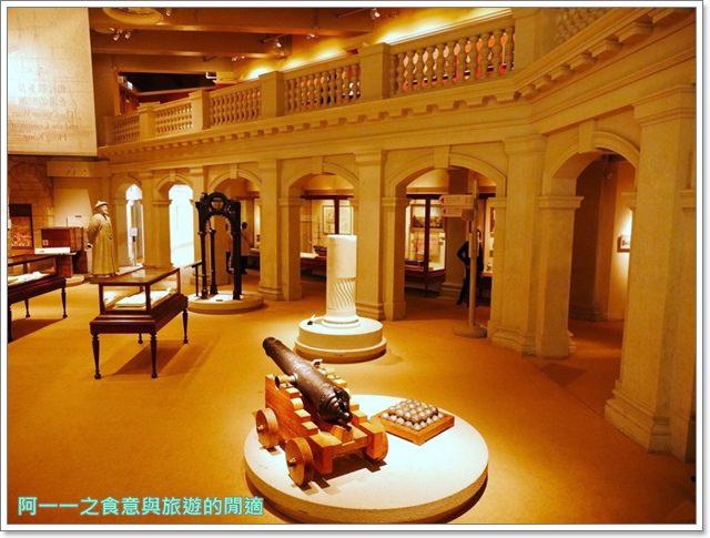 香港自助簽證上網wifi旅遊美食住宿攻略行程規劃懶人包image011