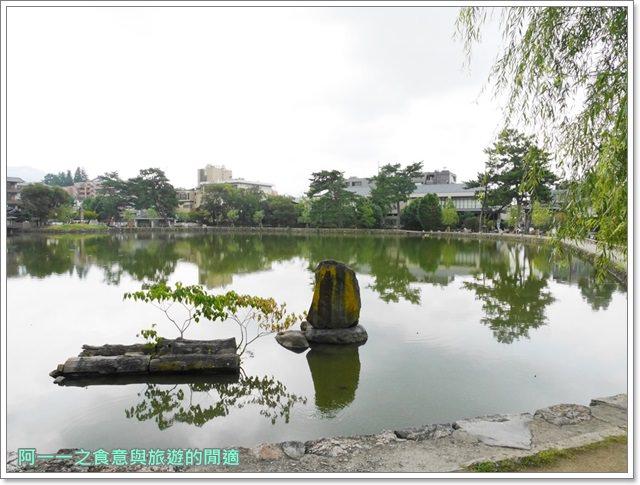 奈良.斑鳩一日卷.鹿.猿澤池.興福寺.五重塔image015