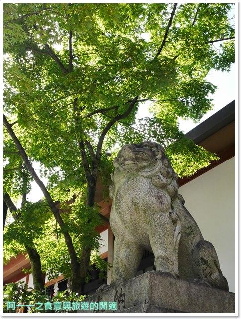 八坂神社.花見小路.鴨川納涼床.京都旅遊.日本自助image027