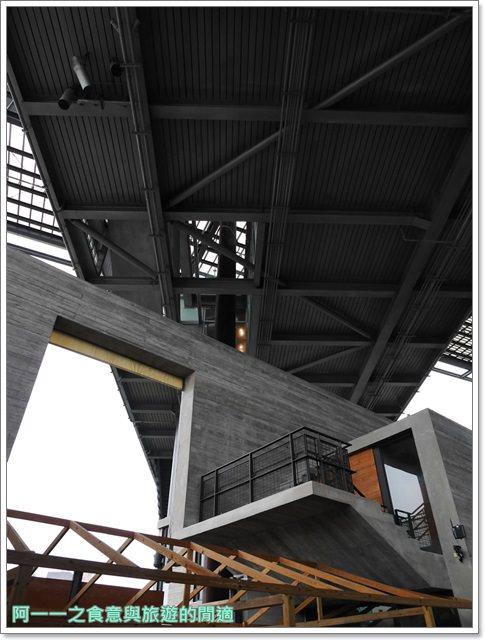宜蘭旅遊景點羅東文化工場博物感展覽美術親子文青image004