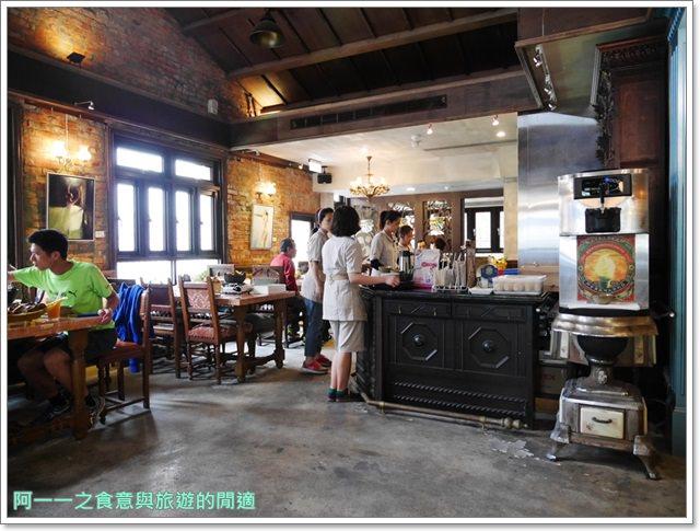 捷運雙連站美食聚餐吳阿水老茶館火鍋團購卷image009
