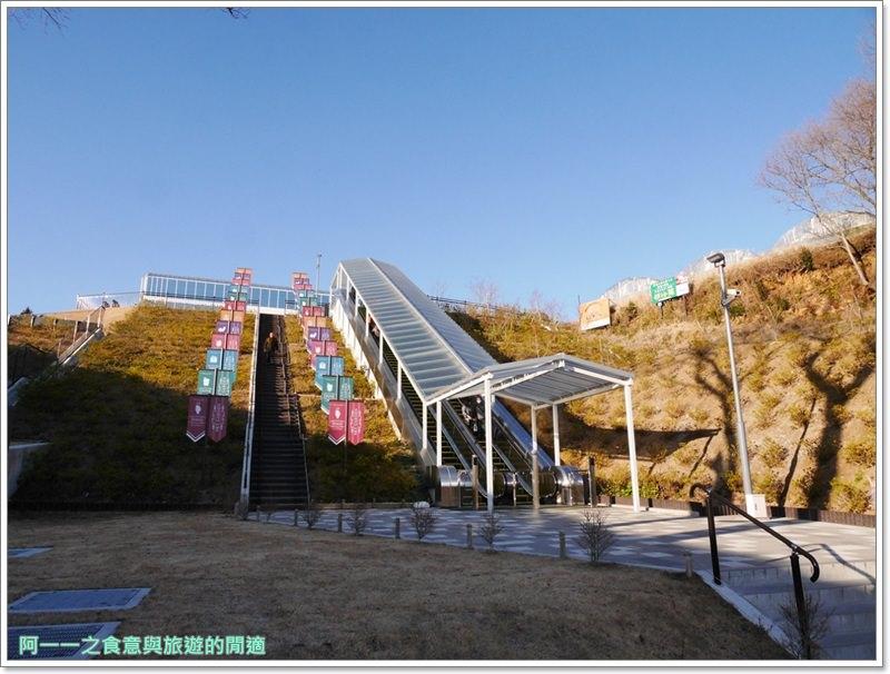 三島SkyWalk.步行吊橋.富士山.靜岡景點image015