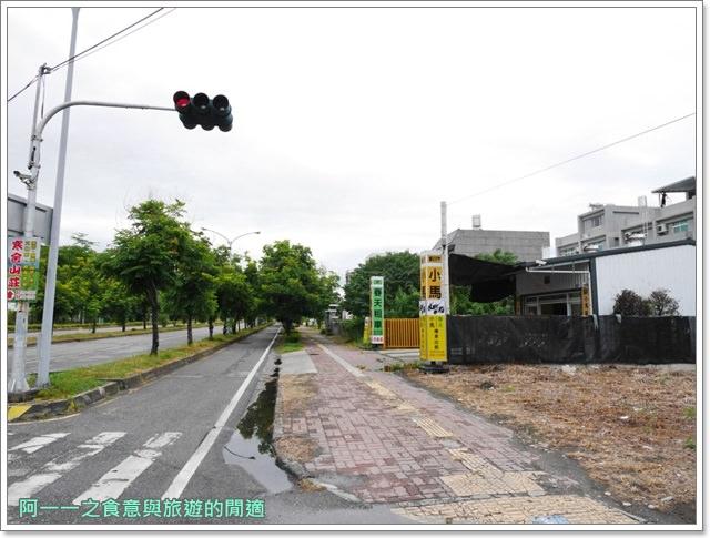 台東民宿.時尚蒂芬妮.台東火車站.平價.早餐.cp值高image003