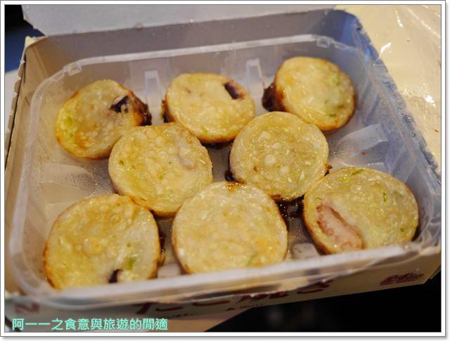 九州熊本美食.龍の家拉麵.熊本渡輪.海鷗image025