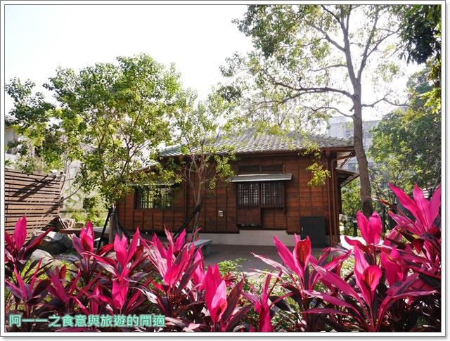 台中文學館.第五市場阿義紅茶冰.日式建築.古蹟.台中文學公園image039