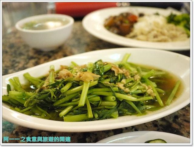 西門町捷運西門站美食東一排骨老店蛋蜜汁image017