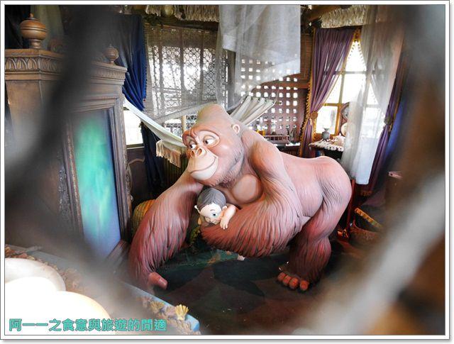 香港迪士尼樂園.懶人包.玩樂攻略.hongkongdisneylandimage072