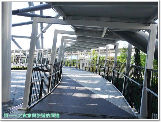 expocity.萬博紀念公園.OSAKAWHEEL大阪購物中心.摩天輪image105