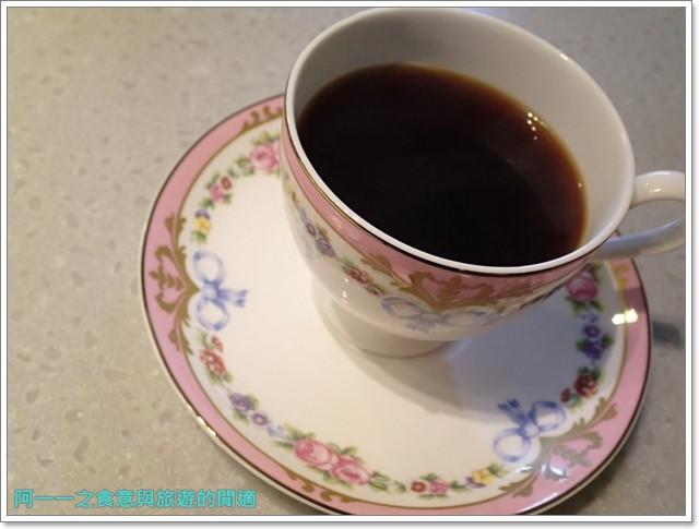 三芝美食吐司甜蜜屋下午茶蛋糕甜點馬卡龍image036