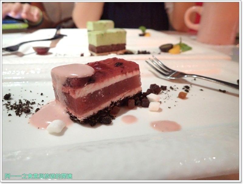 捷運淡水站美食.聚餐.樂尼尼義式餐廳.披薩image039