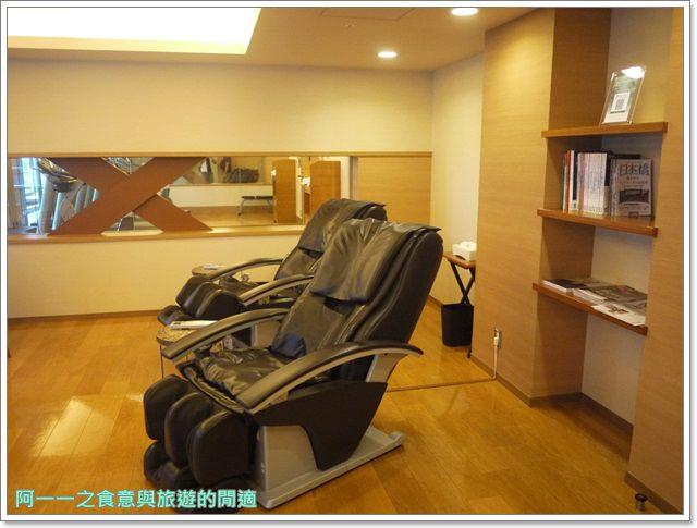 東京巨蛋住宿庭之酒店飯店東京丹羽水道橋後樂園image027