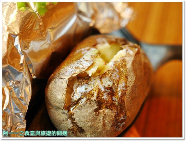 微風信義美食-grill-domi-kosugi-日本洋食-捷運市府站-東京六本木image039
