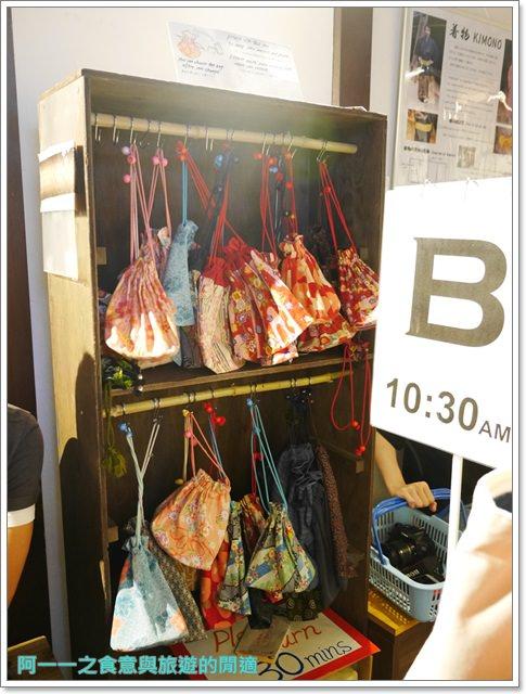 大阪周遊卡.大阪今昔館.浴衣體驗. 博物館.天神橋筋六丁目image039
