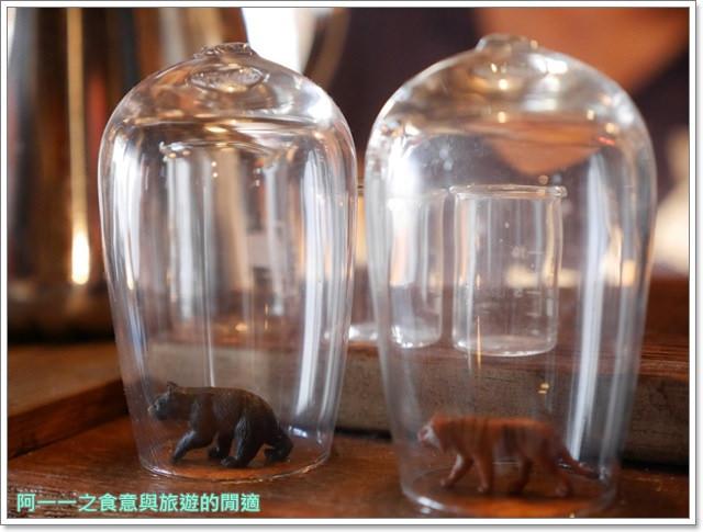 捷運信義安和站美食寅樂屋咖哩咖啡薑汁巧克力老店image012