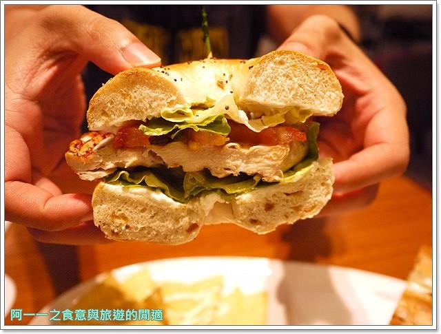 捷運忠孝新生站美食華山餐廳咖啡時光image024