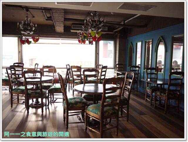 台中住宿伊麗莎白酒店飯店綠園道image073