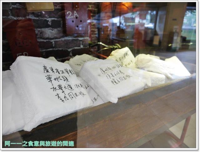 香港中上環旅遊景點西港城信德中心郵政總局古蹟image041