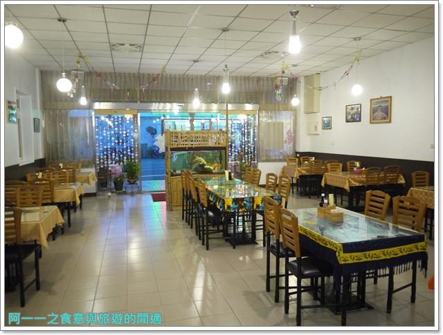 台東成功美食海鮮神豬食堂原住民風味餐義大利麵簡餐image006