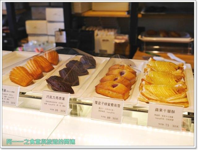 花蓮美食.下午茶.邊境法式點心坊.冰淇淋.甜點.自由廣場image019