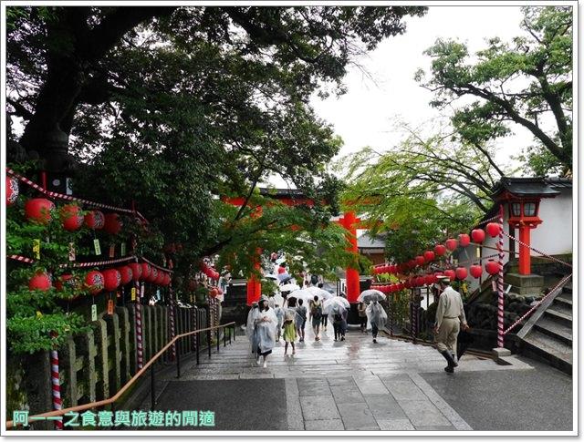 伏見稻荷大社.京都神社.千本鳥居.日本關西自助旅遊image042