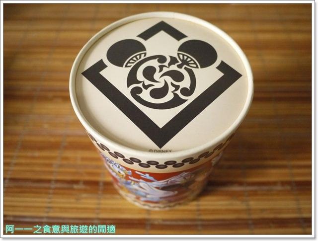 東京伴手禮點心銀座たまや芝麻蛋麻布かりんとシュガーバターの木砂糖奶油樹image012