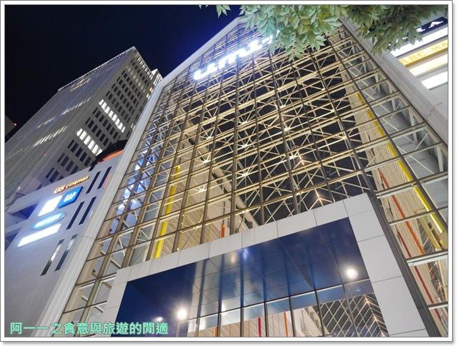 神戶港.MOSAIC馬賽克廣場.夜景.交通.ua.景點image048