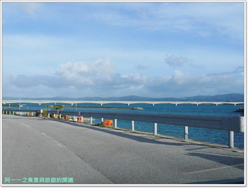 沖繩旅遊.古宇利島.心型礁岩.芒果冰.image023