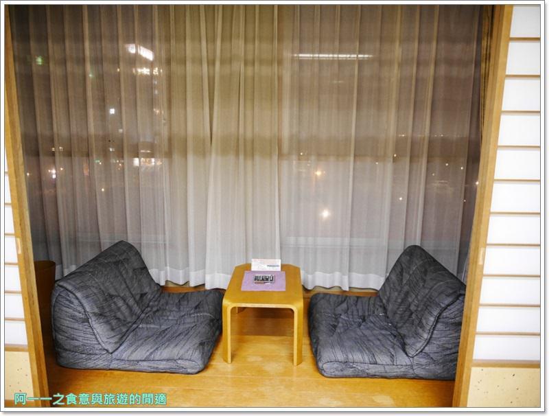 九州別府住宿.溫泉.新鶴田飯店.Hotel-New-Tsuruta.晚餐image025