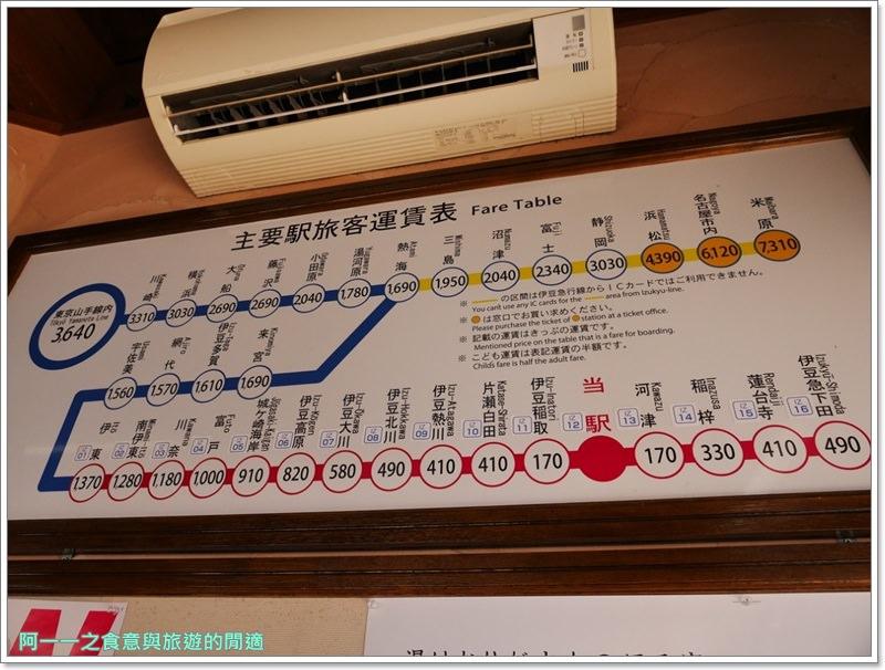 河津櫻.靜岡伊豆.日本自助旅遊.交通.攻略image007