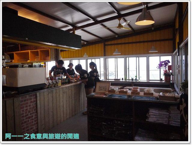 台東美食旅遊來看大海義大利麵無敵海景新蘭漁港image023