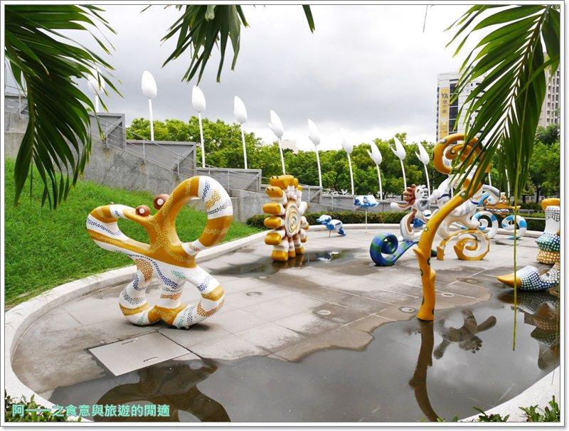 高雄旅遊.鳳山景點.鳳儀書院.大東文化藝術中心image061