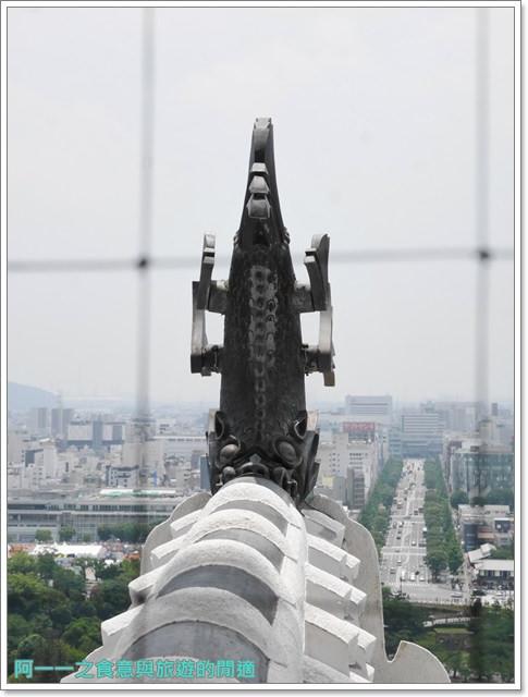 姬路城天守閣千姬化妝櫓交通山陽姬路攻略image065
