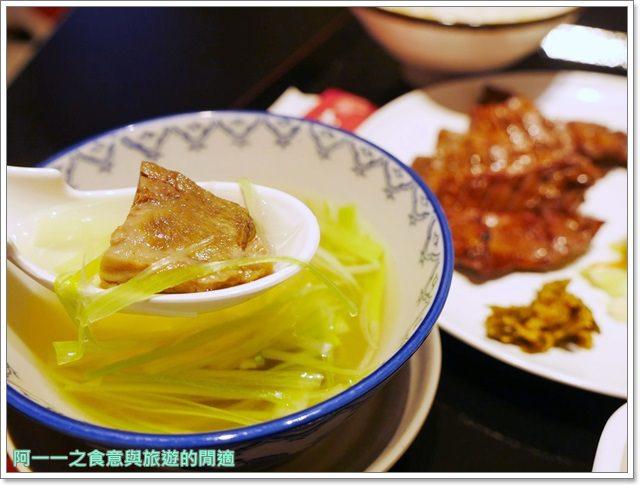 大阪美食.利久牛舌.expocity.laLaport.美食街image027