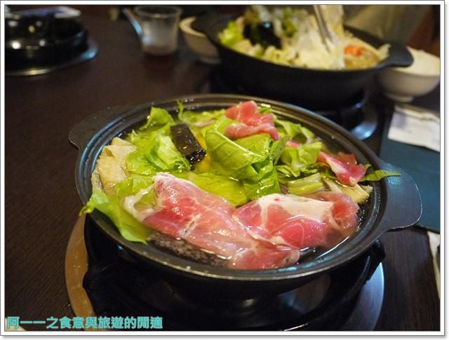 台東平價美食禾昌火鍋市場image010