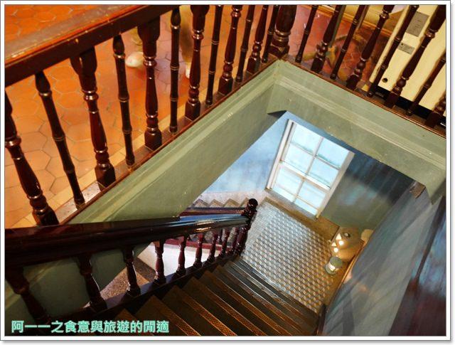宜蘭美食旅遊合盛太平金城武老屋咖啡下午茶聚餐image016