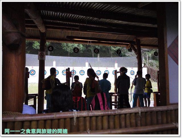 南投日月潭旅遊纜車九族文化村遊樂園原住民文化豐年祭親子image041