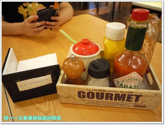 台北永康街美食捷運東門站美式義式料理肯恩廚房focus kitchemimage035