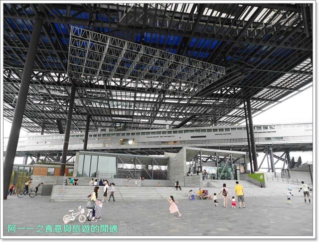 宜蘭旅遊景點羅東文化工場博物感展覽美術親子文青image006