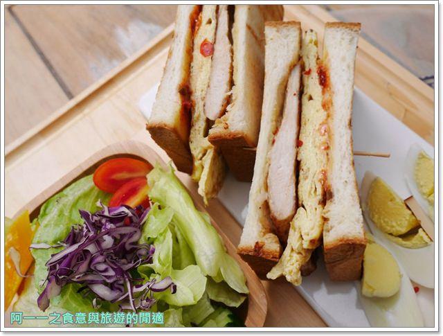 陽明山餐廳推薦.白房子.洋蔥.台北早午餐.下午茶.老屋image072