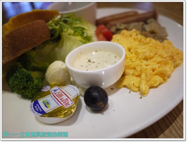 捷運中山站美食下午茶早午餐松山線佐曼咖啡館image031