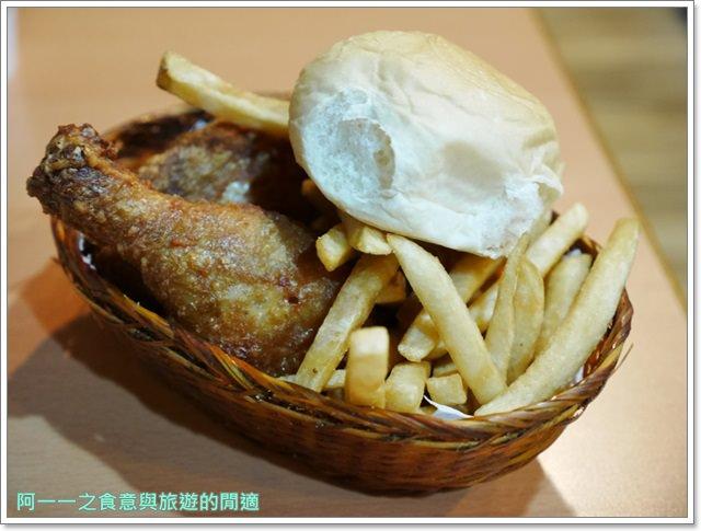 台北捷運圓山站美食女王漢堡炸雞披薩老店奶昔image021
