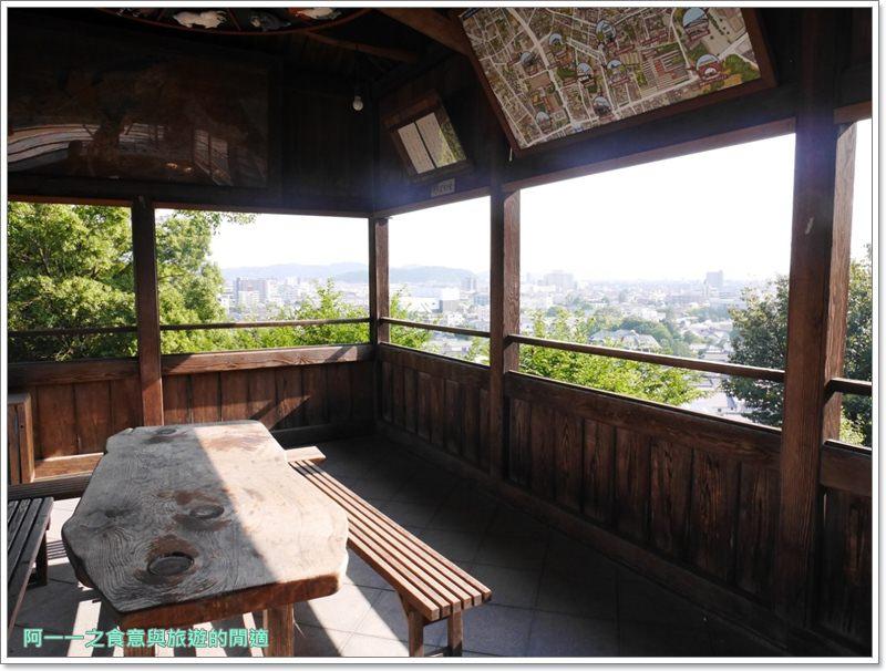 倉敷美觀地區.阿智神社.岡山旅遊.日本老街.image042