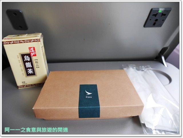 香港自助簽證上網wifi旅遊美食住宿攻略行程規劃懶人包image030