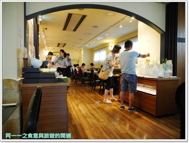 Hotel-Piena-Kobe.神戶皮耶那飯店.breakfast.japan.no1.buffetimage057