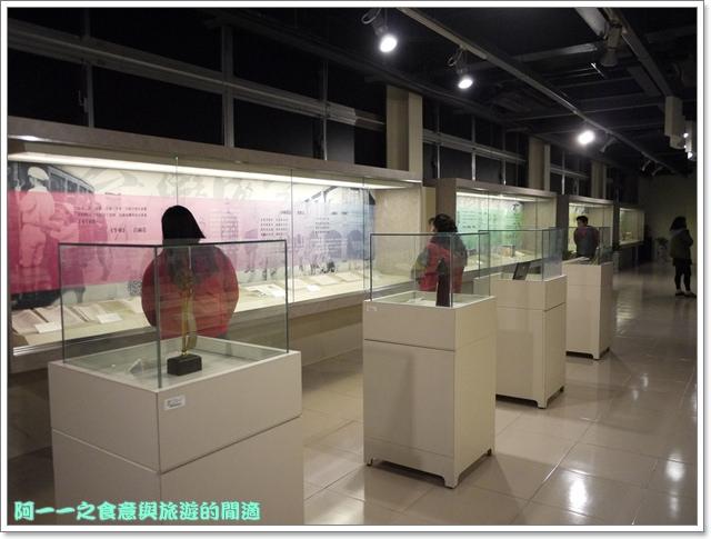 image027桃園客家文化館櫻花