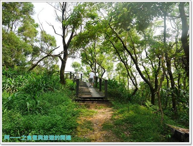 樹林大同山青龍嶺大棟山新北市登山旅遊節劉克襄image036