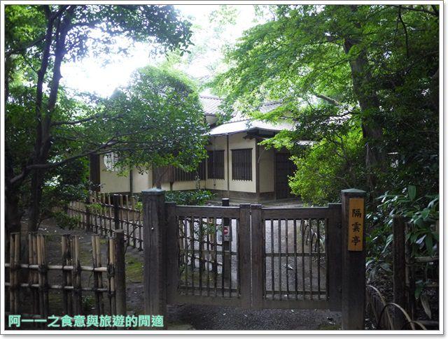 明治神宮原宿澀谷忠犬八公小八御苑日本東京自助旅遊image042
