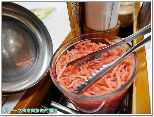 すき家.Sukiya.京都神戶美食. 鰻魚飯.漢堡排.平價image007